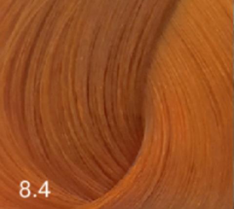 8.4 Бутикле 100 мл краска для волос