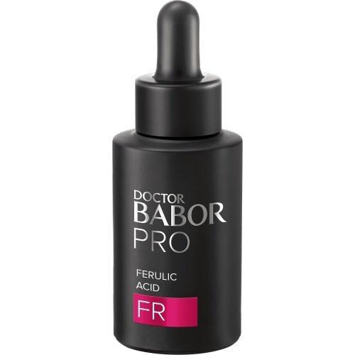 Сыворотка-концентрат Doctor Babor PRO Ferulic Acid 30ml