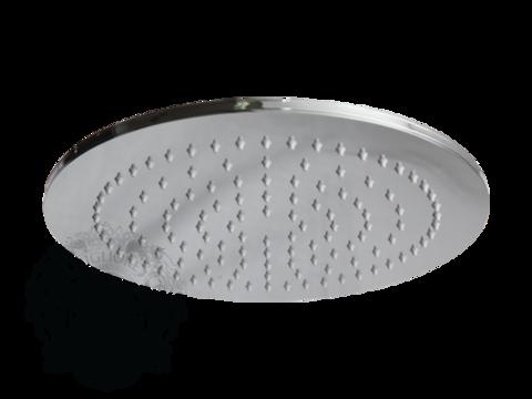 Верхний душ 24 см Migliore Novara  ML.NVR-35.590