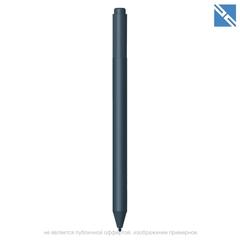Перо Microsoft Surface Pen 2017, Cobalt Blue синий