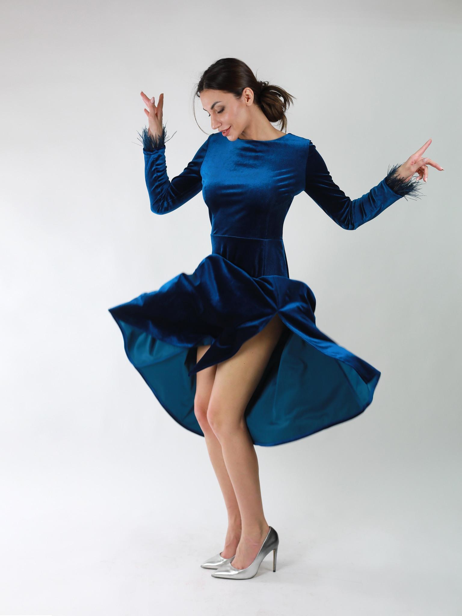 купить платье в интернет магазине