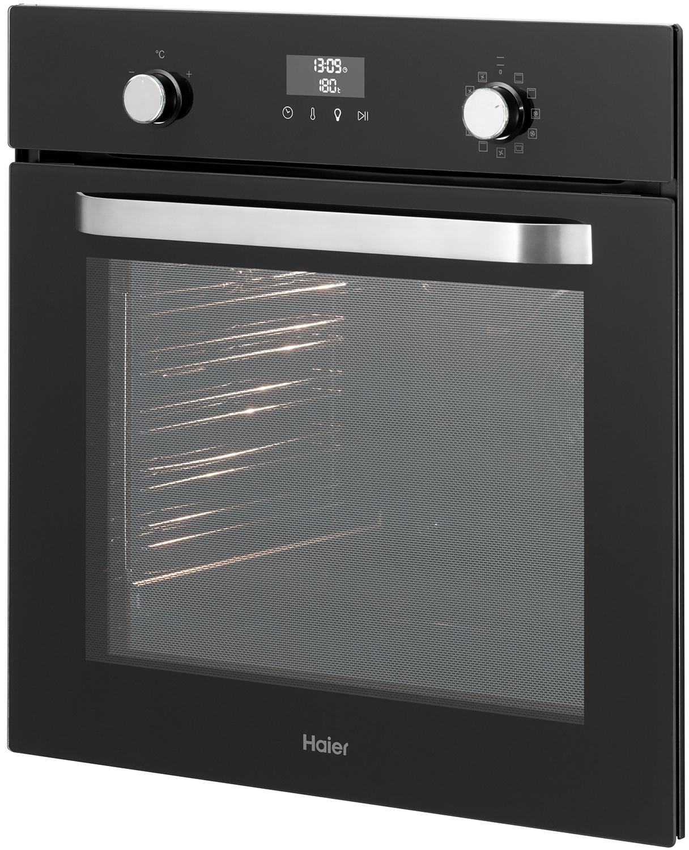 Духовой шкаф Haier HOX-P11HGB