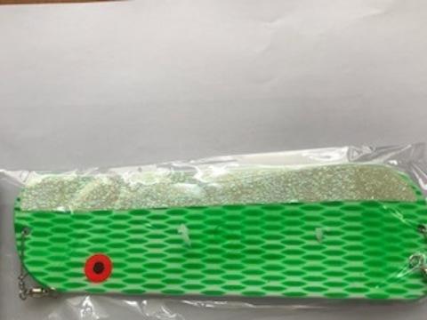 78045L-11 Флэшер Paddle 11