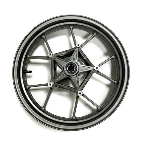 Передний колёсный диск Arashi для BMW S1000RR 2009-2014