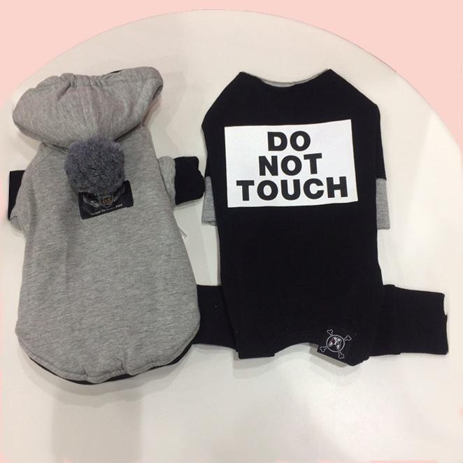 одежда для маленьких собак купить в интернет-магазине