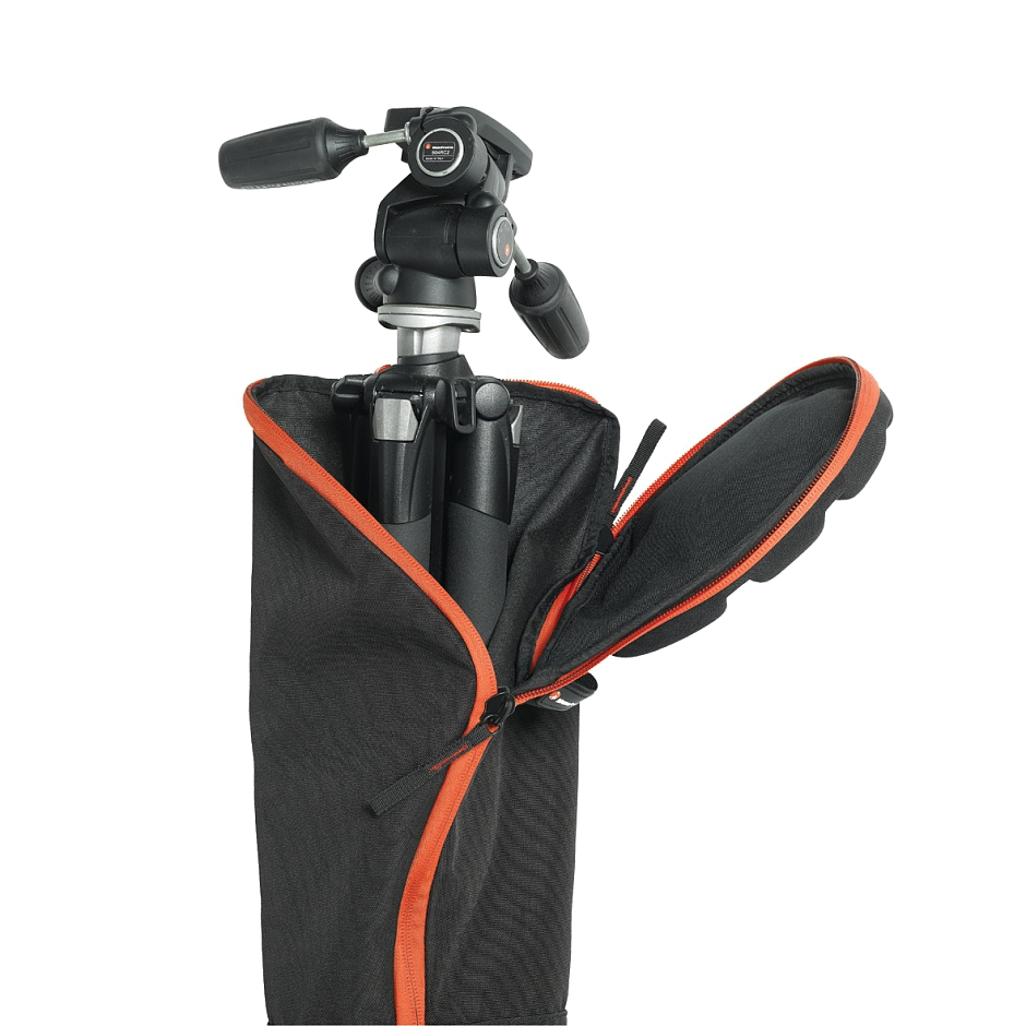 Manfrotto MBAG 80N