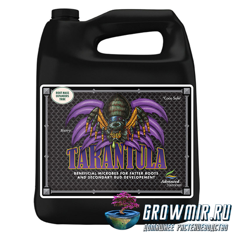 Стимулятор для корней Tarantula Liquid