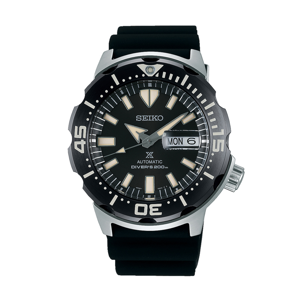 Наручные часы Seiko — Prospex SRPD27K1S