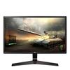 Full HD IPS монитор LG 27 дюйма 27MP59G-P