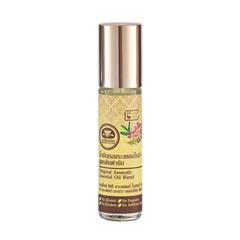 Эфирное масло для ароматерапии, Khaokho Talaypu