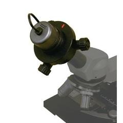Видеомонитор Macromax MVC-1