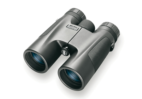 Бинокль Bushnell Powerview 10x50 Roof