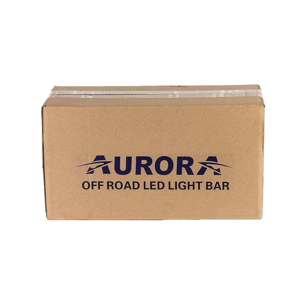 Фара Aurora 10 адаптивного белого света ALO-N-10 ALO-N-10