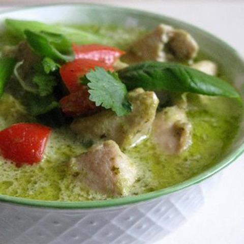 https://static-ru.insales.ru/images/products/1/6431/68860191/pork_kiwi_green_curry.jpg