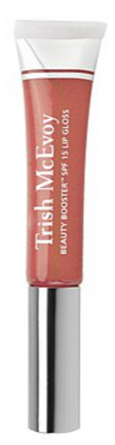 Блеск для губ Beauty Booster® Lip Gloss SPF 15