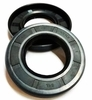Сальник 40x72x10/11,5 (уплотнительное кольцо) для стиральной машины TEKA 40x72x10/11.5 - 81881118