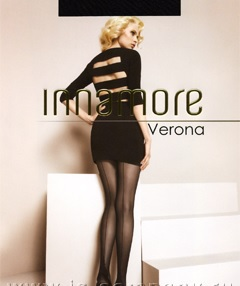 Колготки Innamore Verona 20
