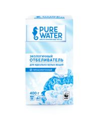 Мико экологичный-отбеливатель Pure Water 400г