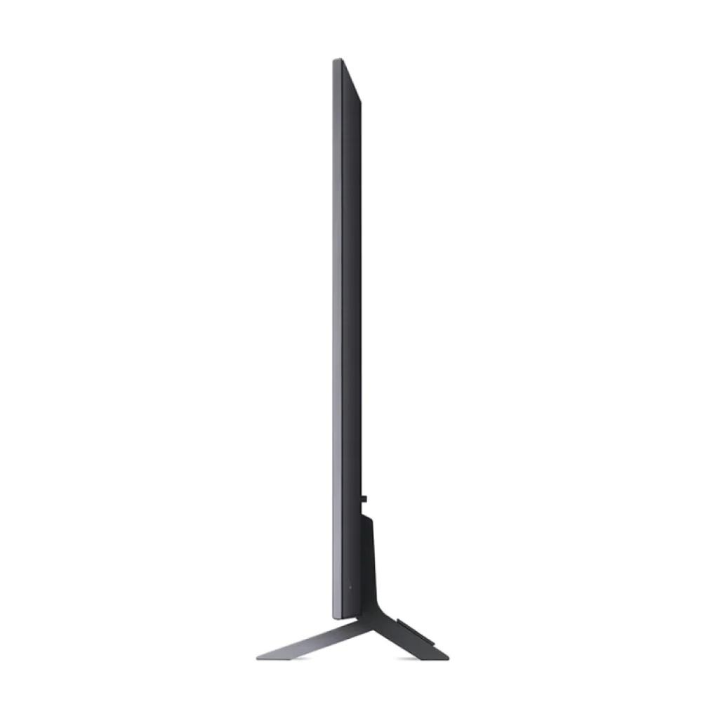 NanoCell телевизор LG 55 дюймов 55NANO856PA фото 4