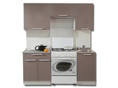 Кухня Симпл 1700