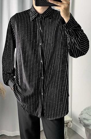 Рубашка «FAEZ»