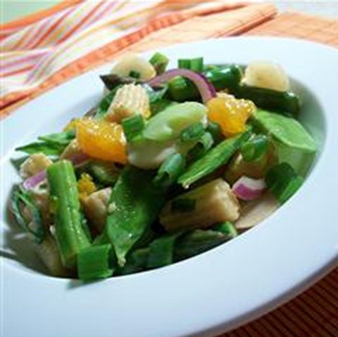 https://static-ru.insales.ru/images/products/1/6436/9689380/0223382001340803282_fish_with_vegetables.jpg