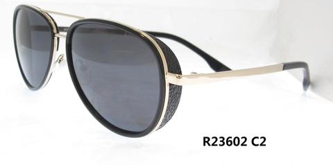 R 23602 C2