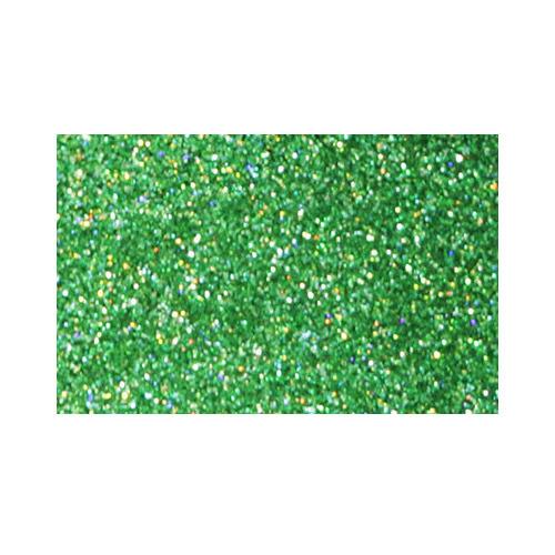 Автоаэрография Star Dust флейки призматические Green Prizm/ Зеленый 100/100 мкр 50 гр SDP-G-11.jpg