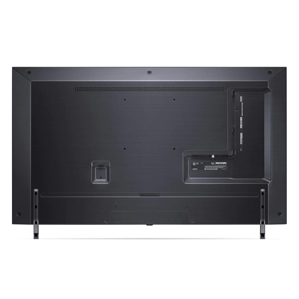 NanoCell телевизор LG 55 дюймов 55NANO856PA фото 5