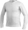 Рубашка Craft Pro Cool мужская белая