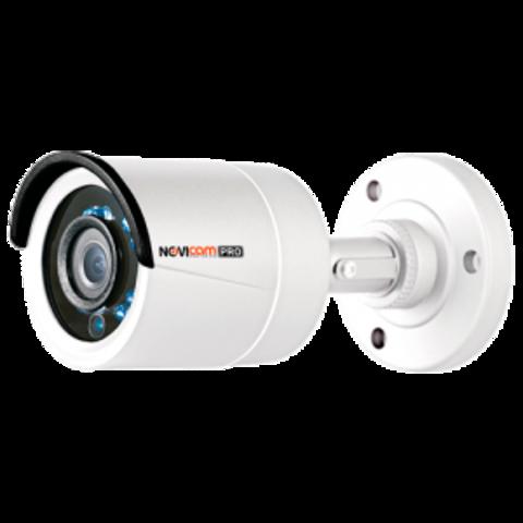 Камера видеонаблюдения Novicam PRO FC23W (ver.1062)