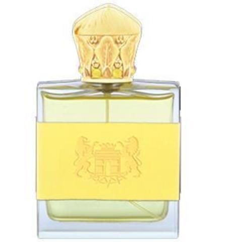 L`Arc Escapade Vanille des Iles Eau De Parfum
