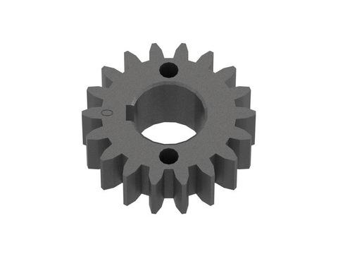 ZS1100-ZS1115 Шестерня балансирующего вала Z=18