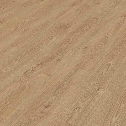 Kaindl Classic Touch Standard Plank Дуб Brione 37345