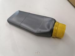 Смазка для коляски (для подшипников)