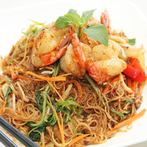 https://static-ru.insales.ru/images/products/1/6440/61913384/spicy_tom_yum.jpg