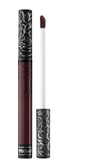 Помада Everlasting Liquid Lipstick