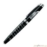 Перьевая ручка Carandache Gagarine Limited с пером M (1628.481)
