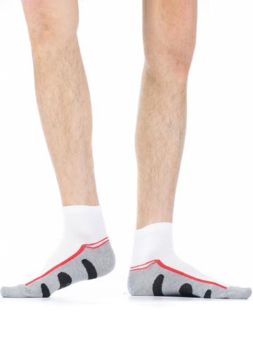 Мужские носки W94.1N4.979 Wola