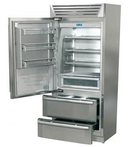 Холодильник Fhiaba MS8990HST3 (левая навеска)