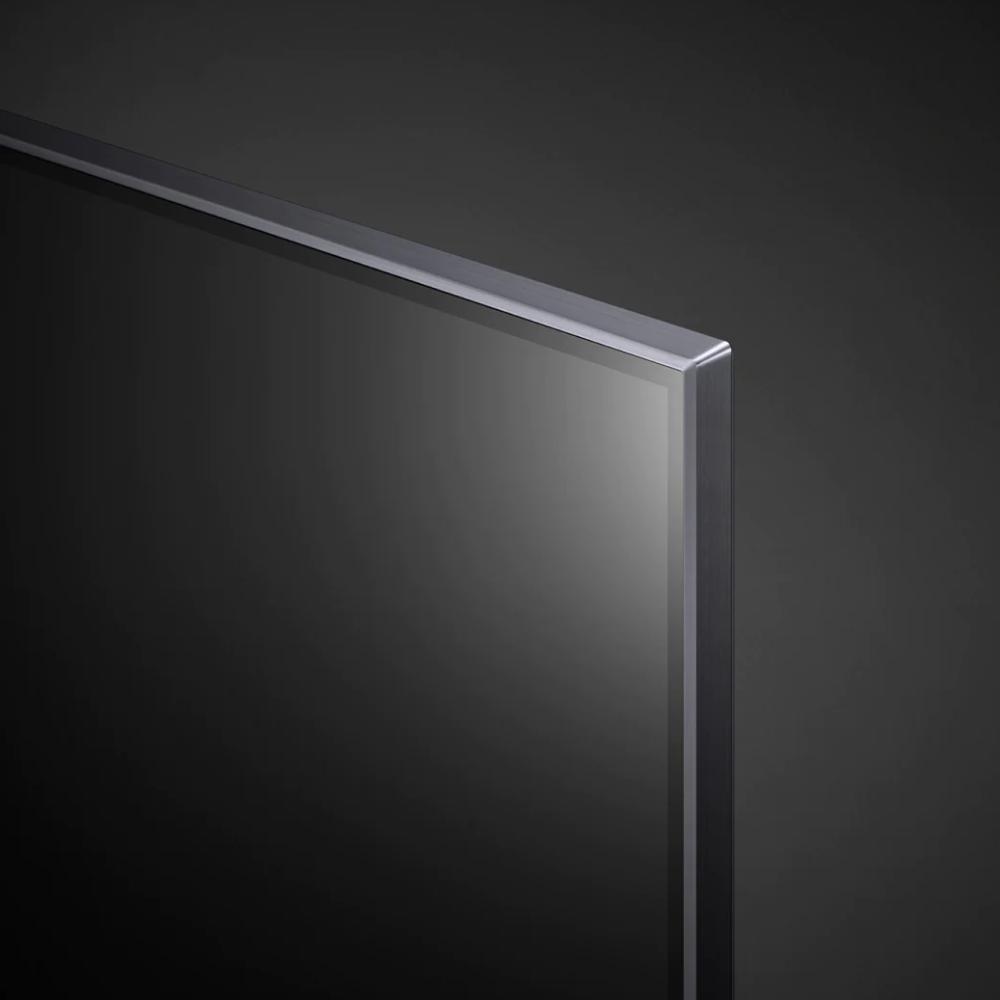 NanoCell телевизор LG 55 дюймов 55NANO856PA фото 6