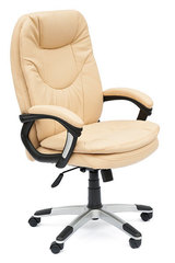 Кресло компьютерное Комфорт (Comfort)
