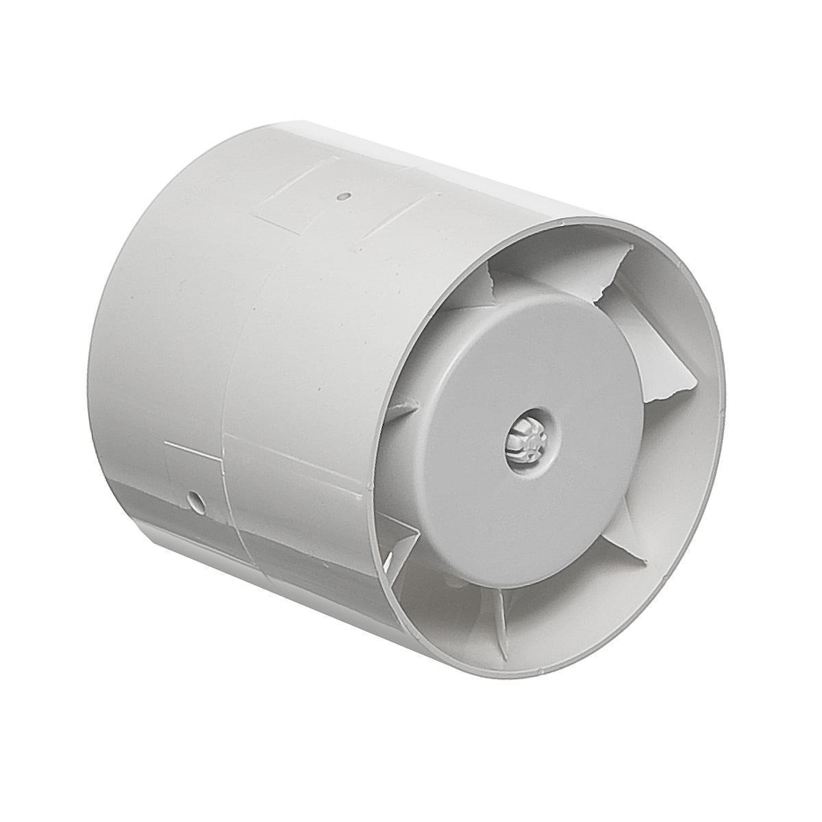 Cata Канальный вентилятор Cata MT-125 0edb0-5a07-11e1-bfea-00259036a114_2000x0_1.JPG