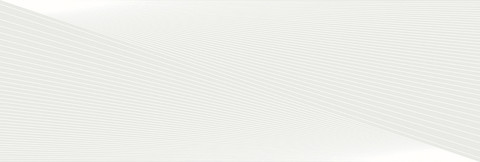 Плитка настенная Delice White