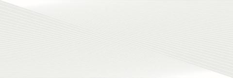 Плитка настенная Delice White WT11DEI00 200х600