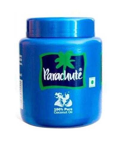 Кокосовое масло Parachute, 500 ml