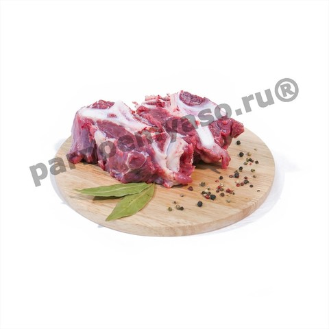 Супнабор говяжий