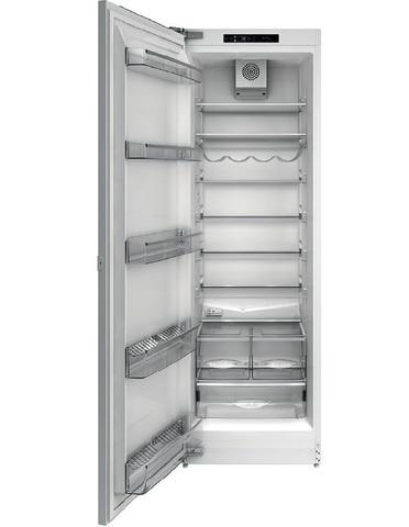 Встраиваемый морозильник Fulgor Milano FBRD 401 F ED