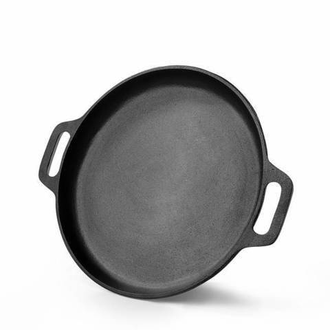 4058 FISSMAN Сковорода 30 см,  купить