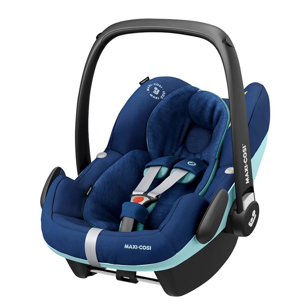 Автокресла для Moon Автокресло Maxi-Cosi Pebble Pro i-Size Essential Blue maxi-cosi-pebble-pro-i-size-essential-blue.jpg